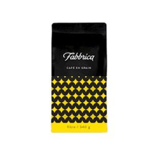 Café Fabbrica filtre en grain