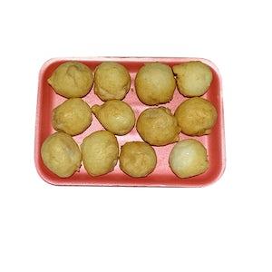 Boules de poulet (12) - Salaison Besson
