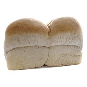 Petit pain de ménage (450g) - Boulangerie et Pâtisserie Lesage