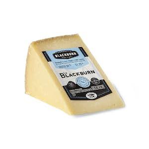 Fromage Blackburn - Fromagerie Blackburn