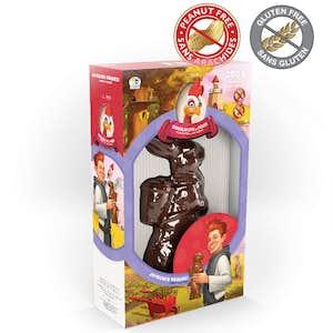 Lapin chocolat - 250g