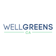 Wellgreens California