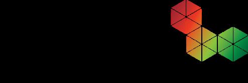 CANWE