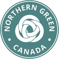 NORTHERN GREEN CANADA