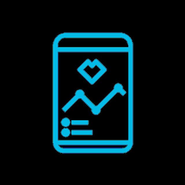 affiliate partner app icon