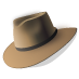 hat-body