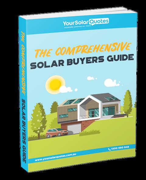 solar tips guide 2021