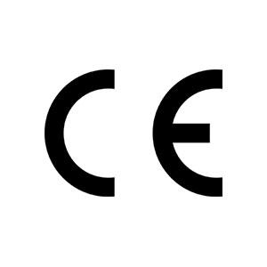 CE 1493/MDD