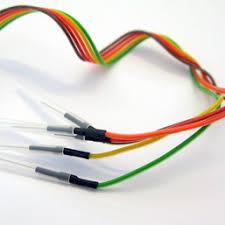 STDM Subdermal needle eletrodes