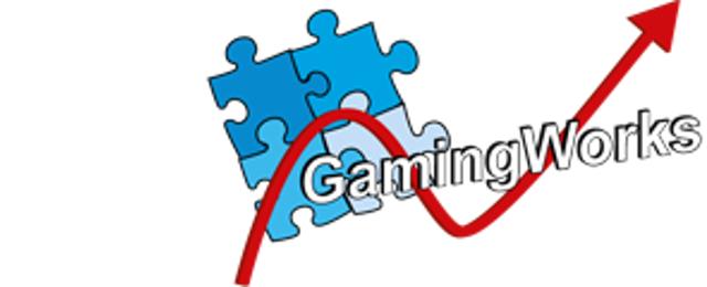 gamingworks-logo2.png