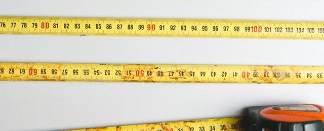 metric-cm-1.jpg