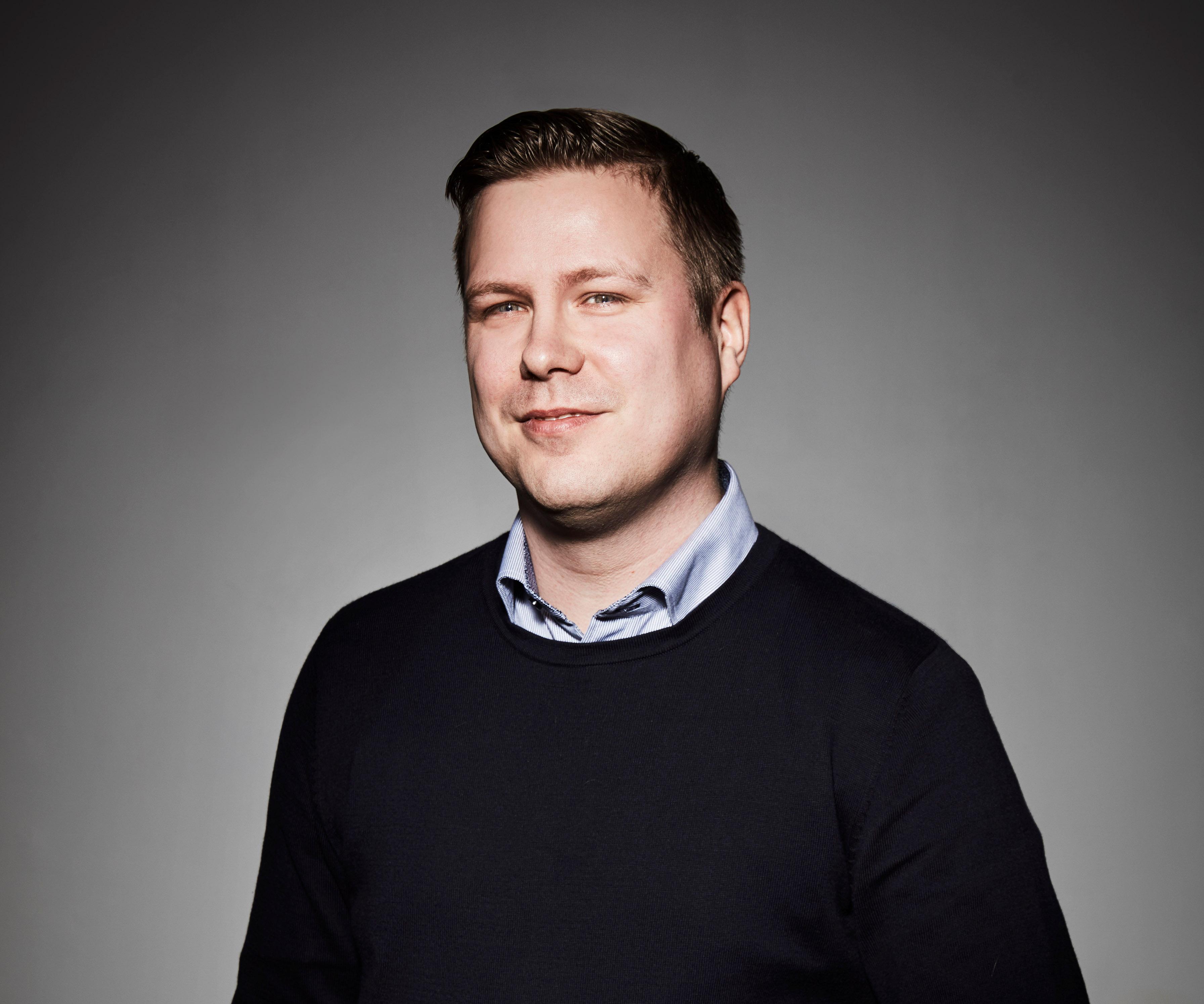 Marko Koskinen