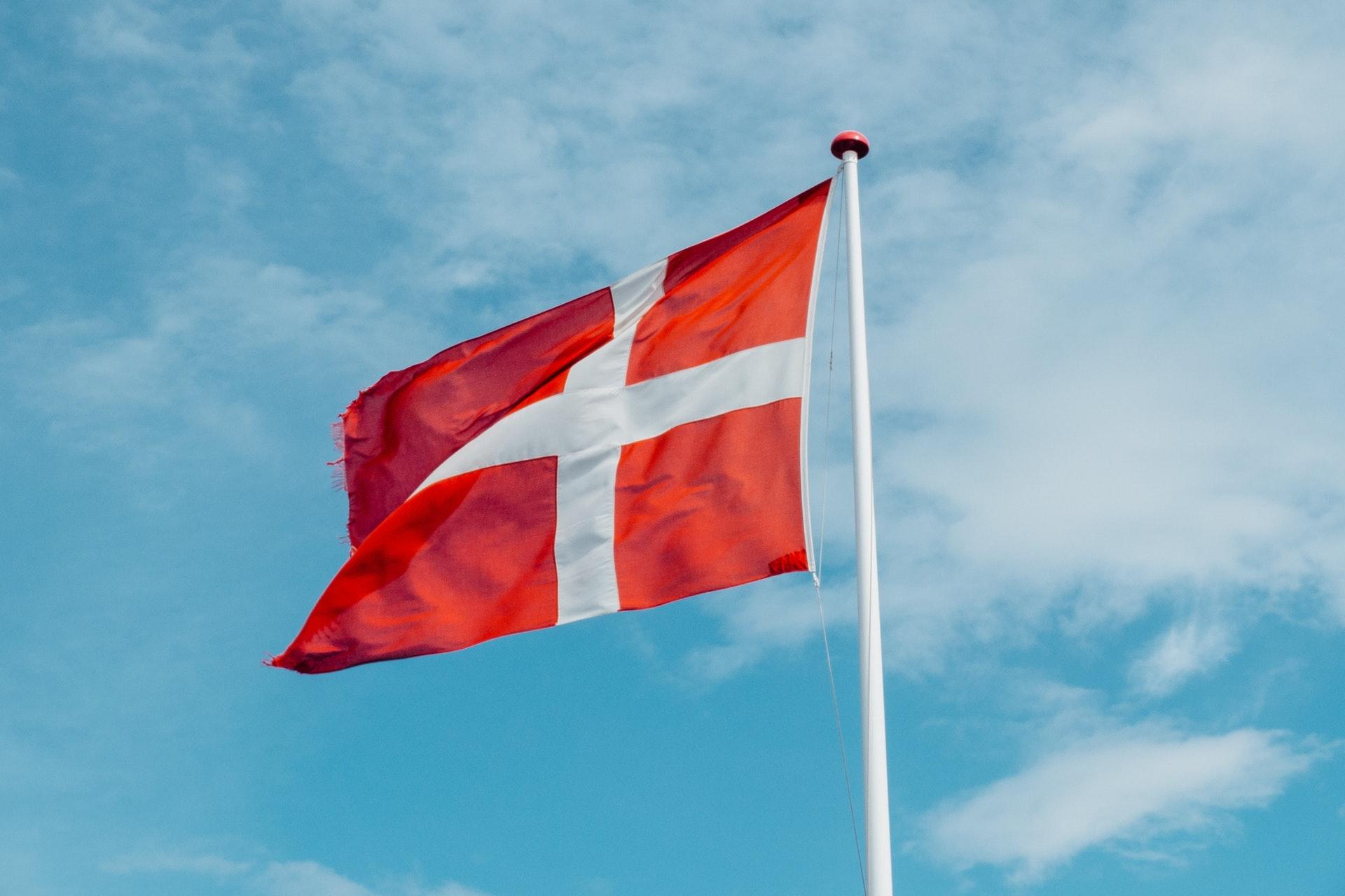 Solidify expands to Copenhagen, Denmark