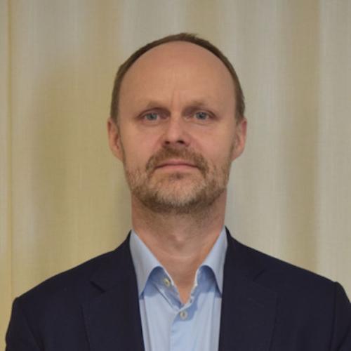Profile picture of Jan Tägtström