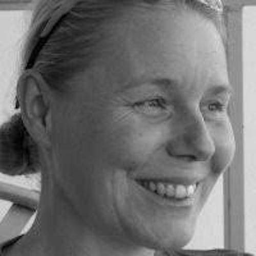 Profile picture of Lena Lindblad