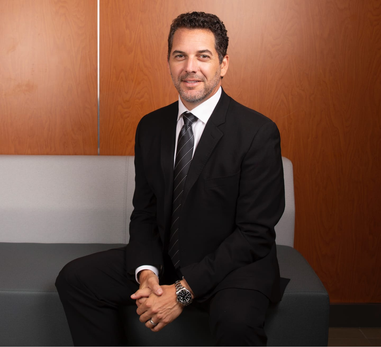 Dr. Brenner, Beverly Hills Plastic Surgeon