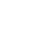 refugees welcome logo