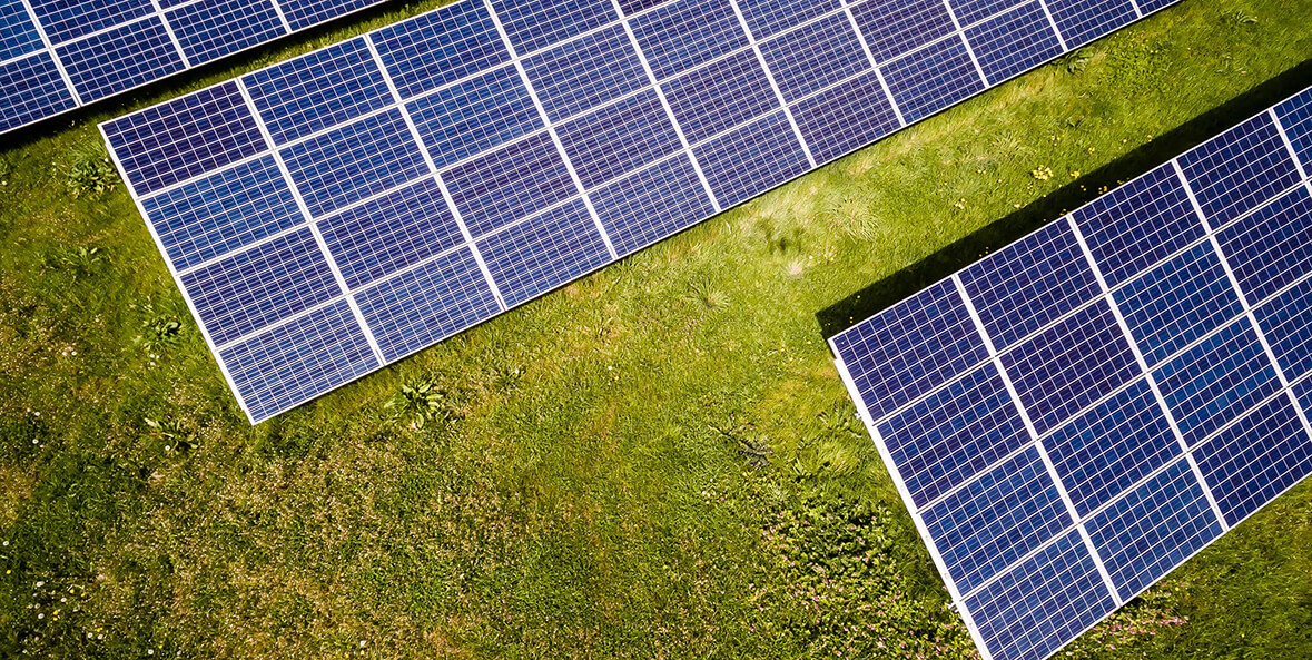 Solar Power – A new opportunity for local councils Article Image
