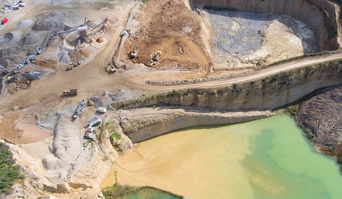 Mining Sector Sentiment Turns Positive Pushing Western Australia Forward Article Image