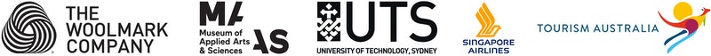 Partners Logo Composition