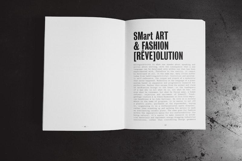 Danilo Venturi - Branding the Subconscious, Book