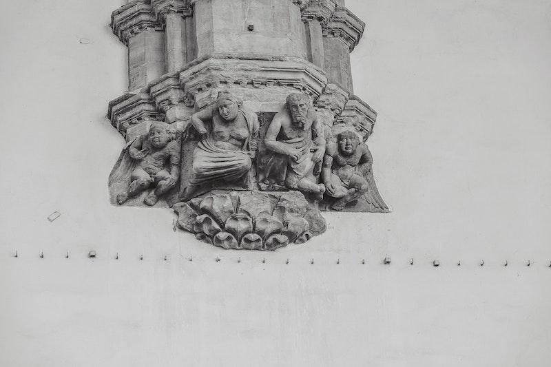 Florence - Renaissance