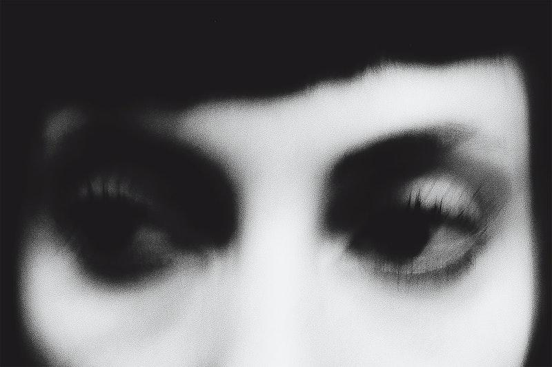 Almanac - Research Hub - silvia eyes