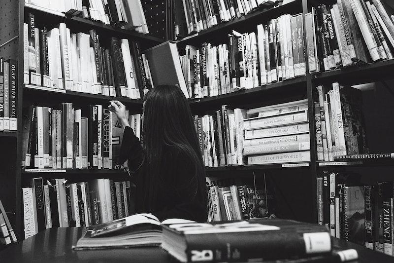Almanac - Research Hub - silvia library