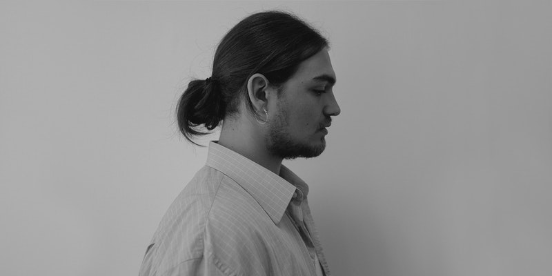 Federico Cina - Polimoda notable alumni