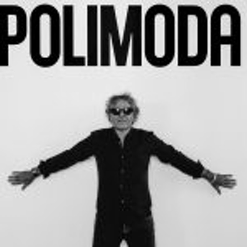 Polimoda Rendez-Vous with Renzo Rosso
