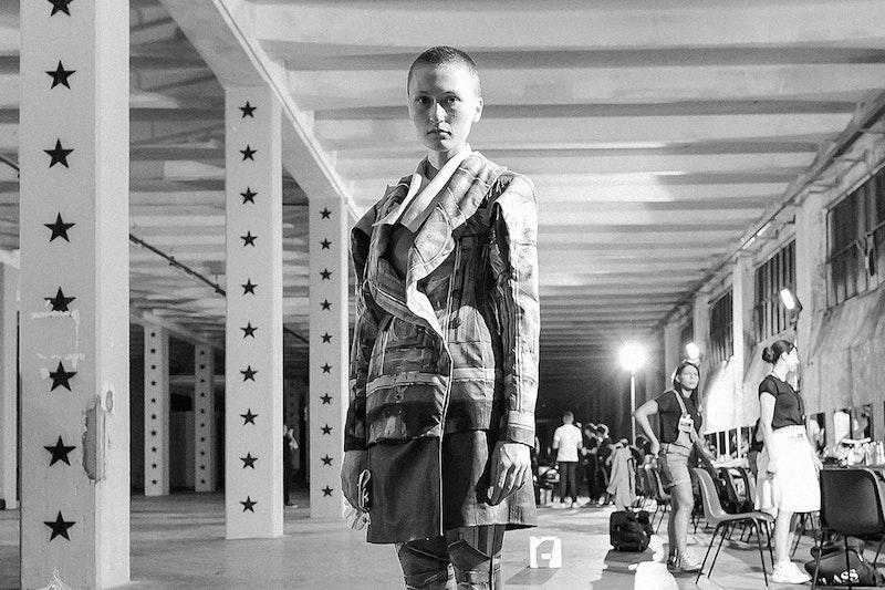 Polimoda Top Fashionista Ranking