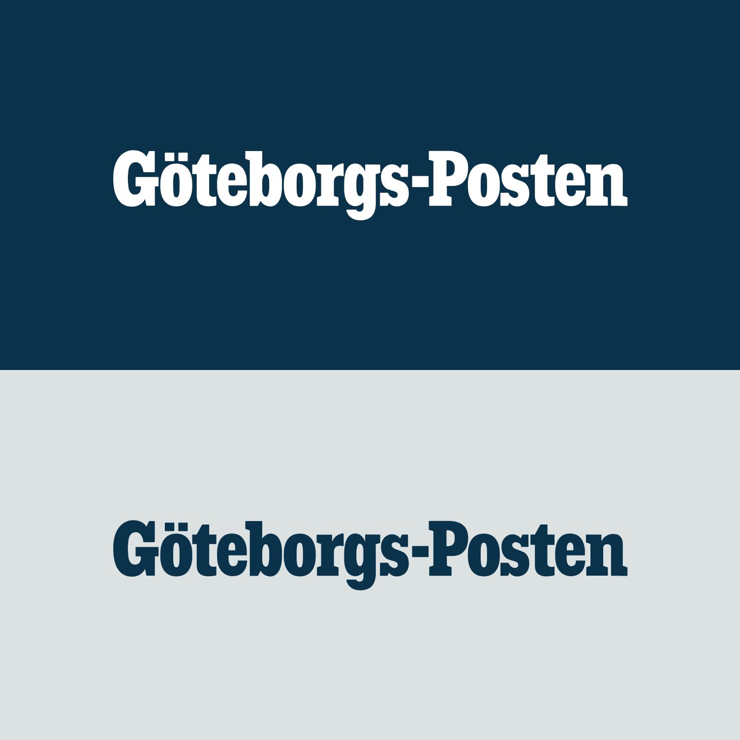 1571399215 brandworkgoteborgs posten1 2x