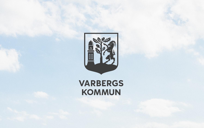 1572946870 brandwork case varberg 3
