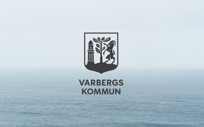 1572946877 brandwork case varberg 4