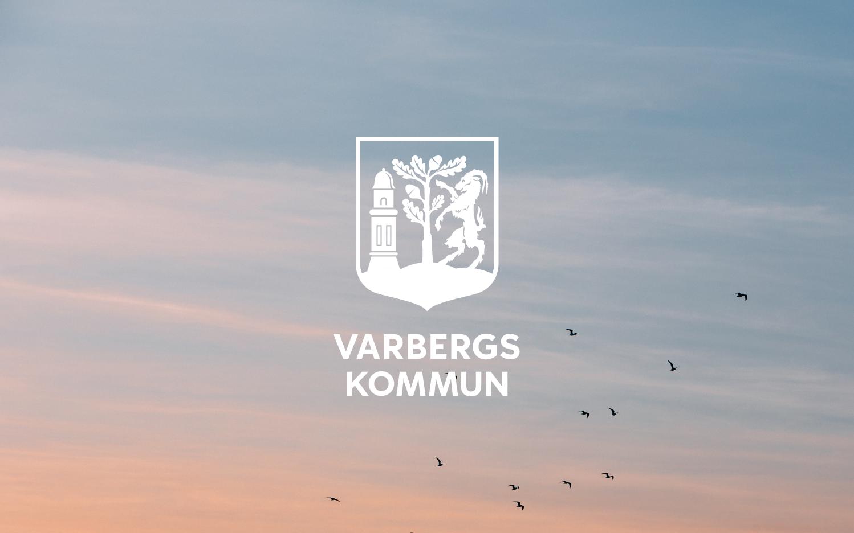 1572946882 brandwork case varberg 6