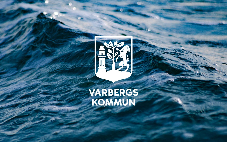 1572946883 brandwork case varberg 7