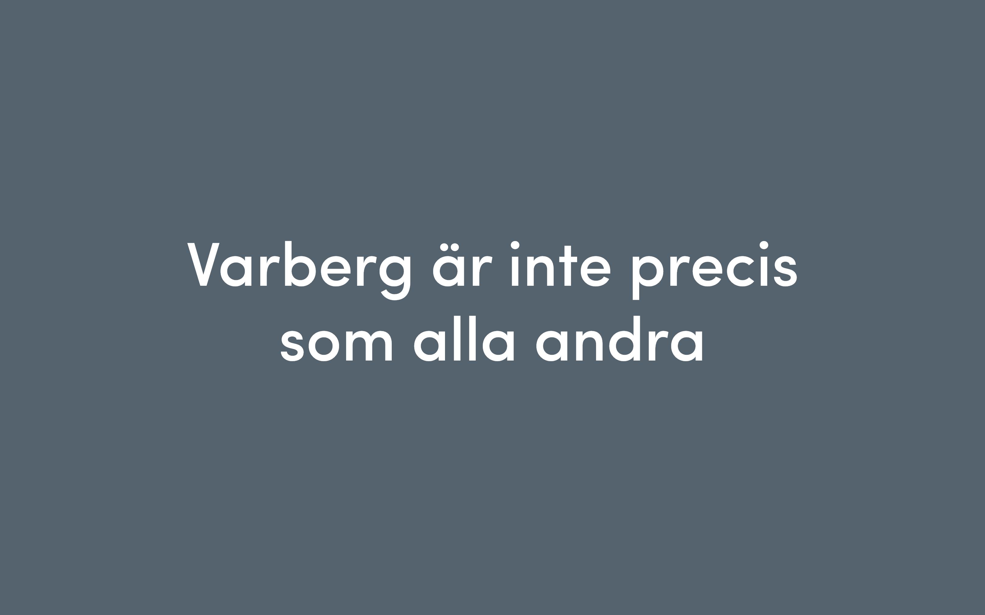 1572947102 brandwork case varberg 11