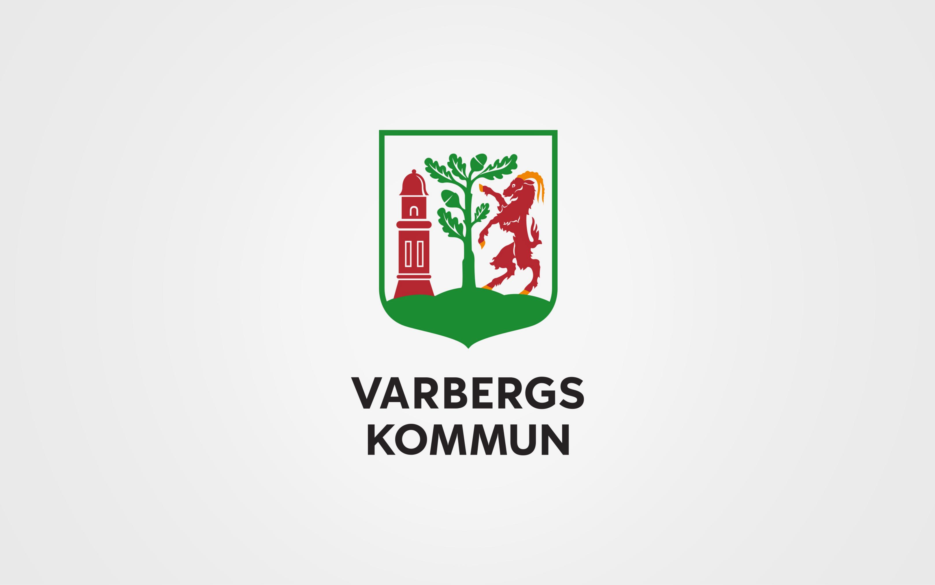 1578489138 brandwork case varberg 32