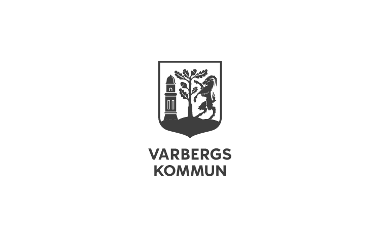 1578489928 brandwork case varberg 33