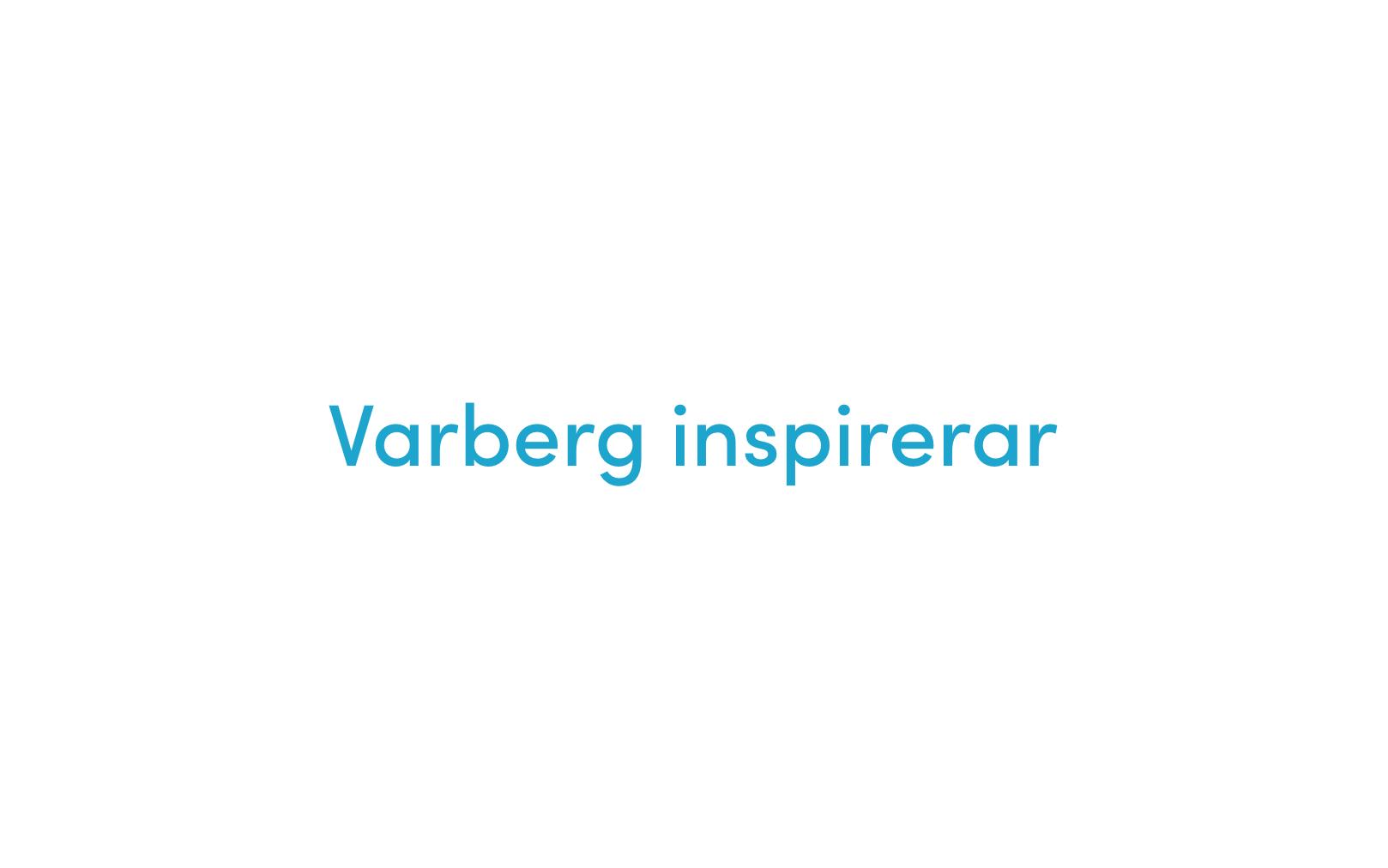 1578490153 brandwork case varberg 35