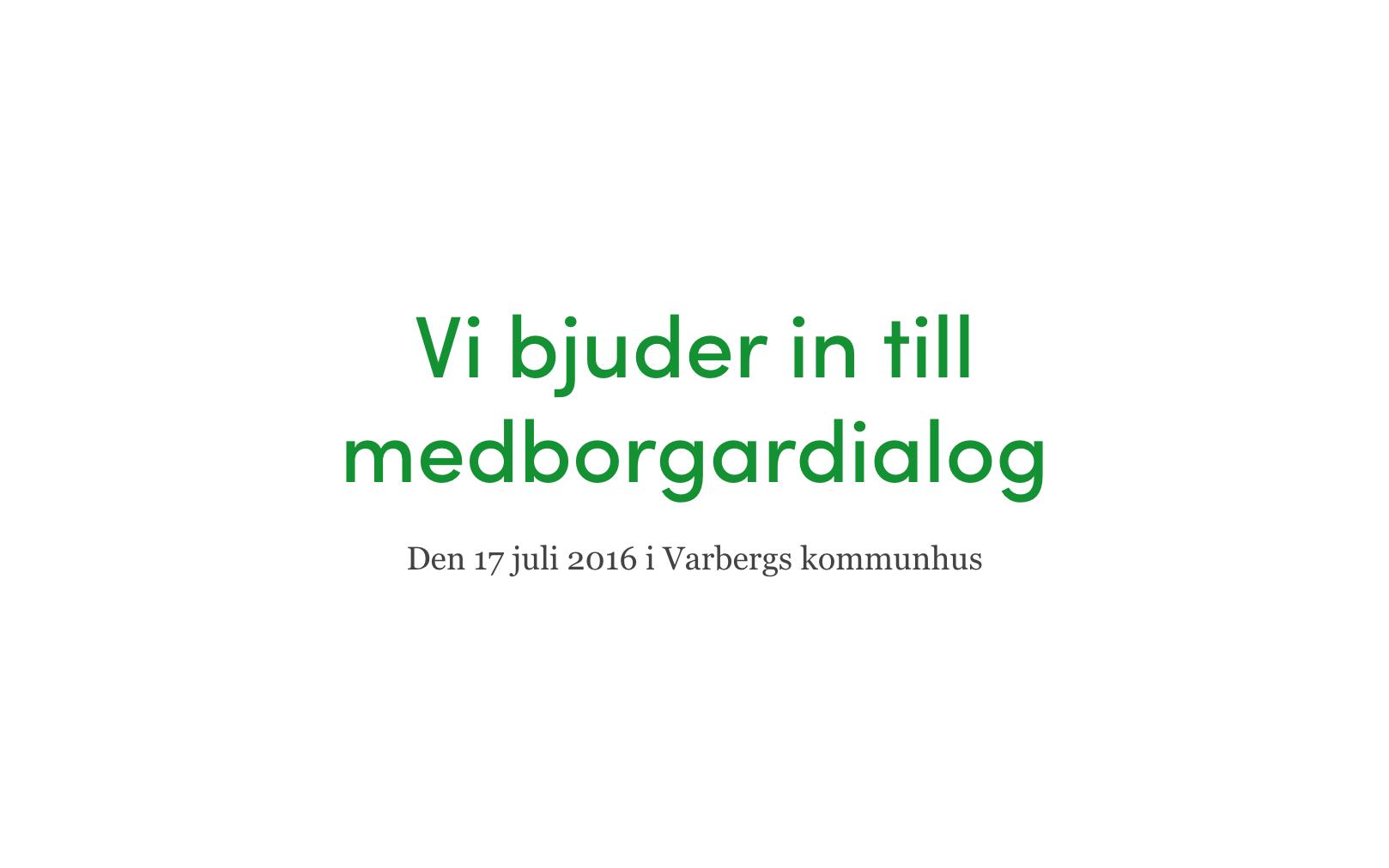 1578490162 brandwork case varberg 36