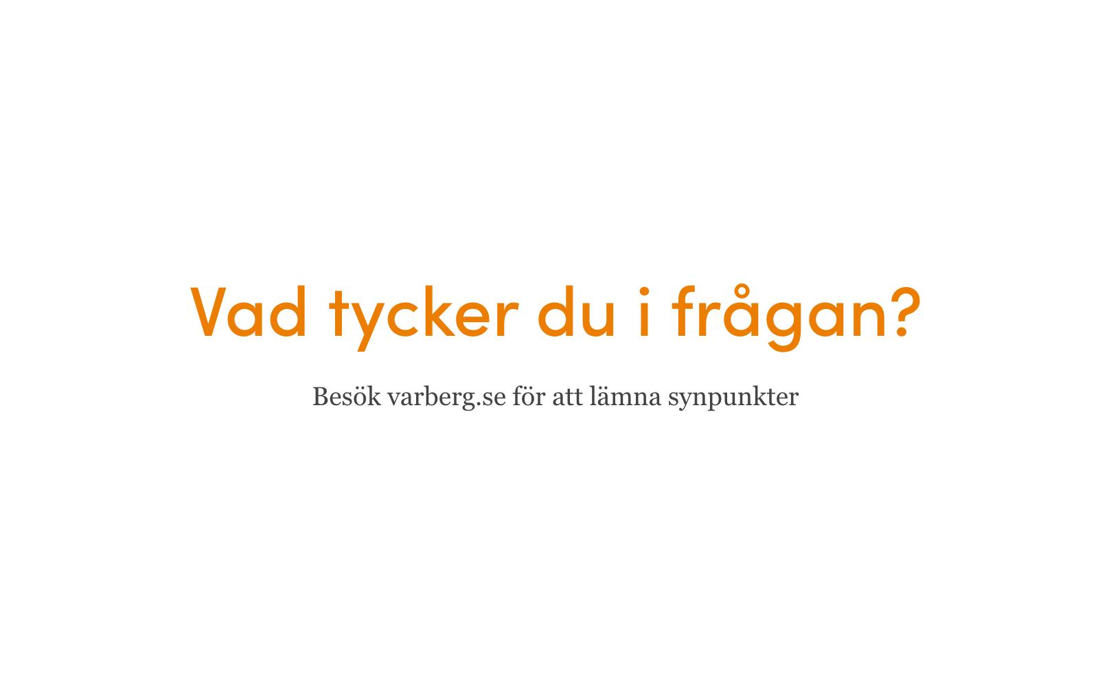 1578490169 brandwork case varberg 37