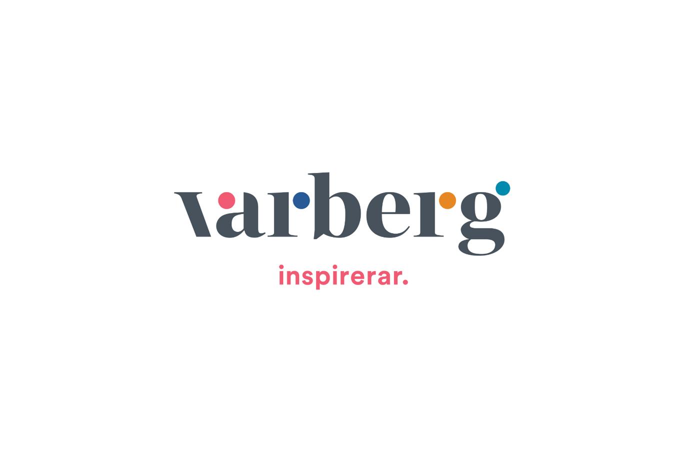 1578924795 varberg platsbrandwork