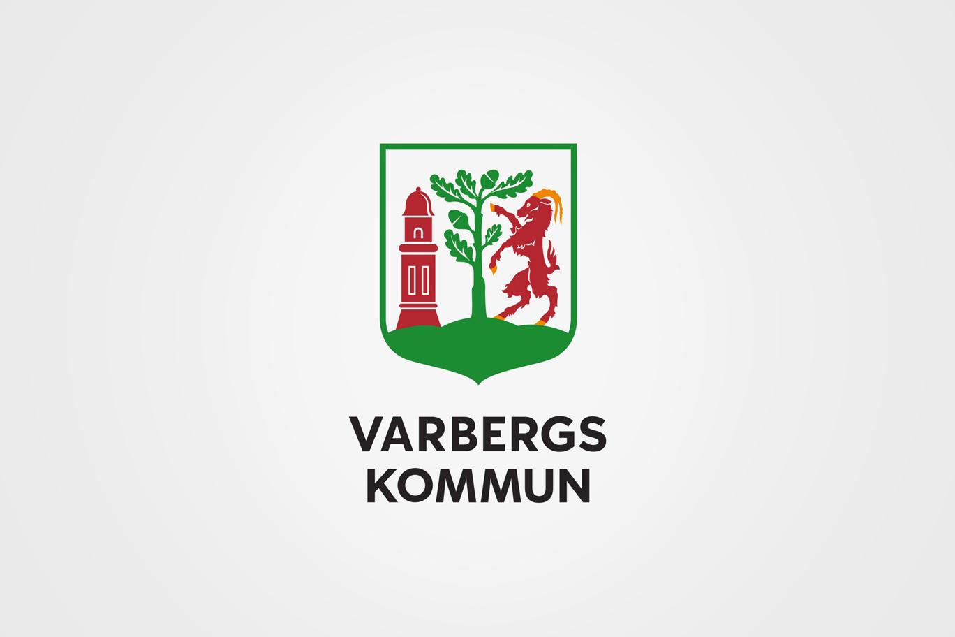 1578925012 varbergs kommunbrandwork