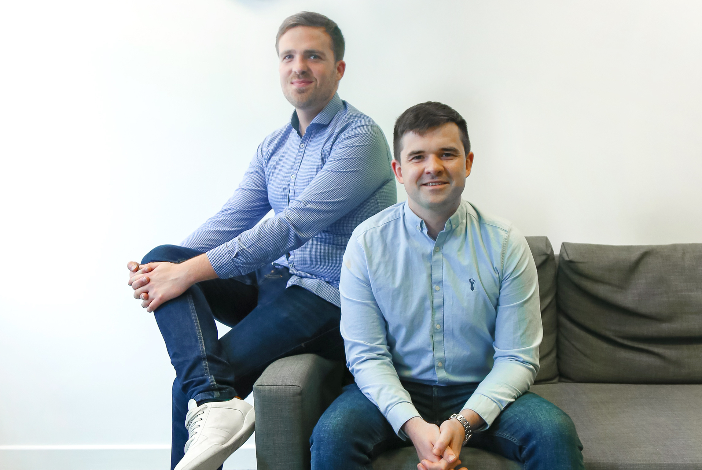 Cityswift closes €2 million funding round