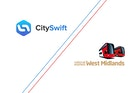 NXWM and CitySwift announce three-year partnership