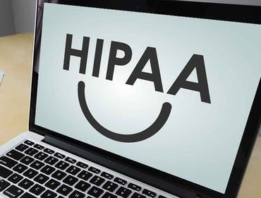 Keep Your HIPAA-Compliance With Healthcare Time Tracking App