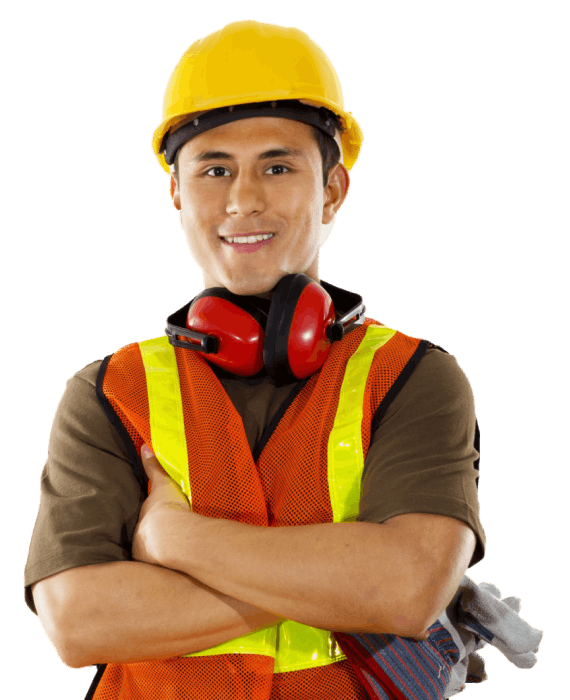 Mobile Time Tracking for Construction and Field Service