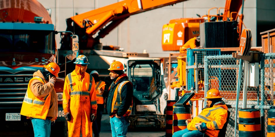 Are You Losing Construction Business Opportunities?