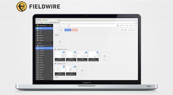 Fieldwire Review: Construction Plan Management App
